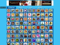 images?q=tbn:ANd9GcQh_l3eQ5xwiPy07kGEXjmjgmBKBRB7H2mRxCGhv1tFWg5c_mWT Best Of Internet Free Games @koolgadgetz.com.info